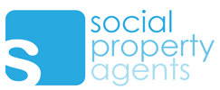 Social Property Agents