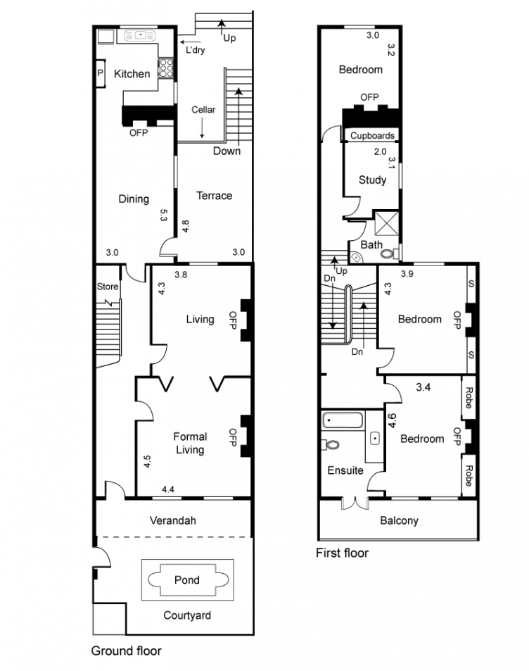 Interactive floor plan creator 28 images floor plan for Store floor plan maker