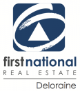 First National Real Estate Deloraine